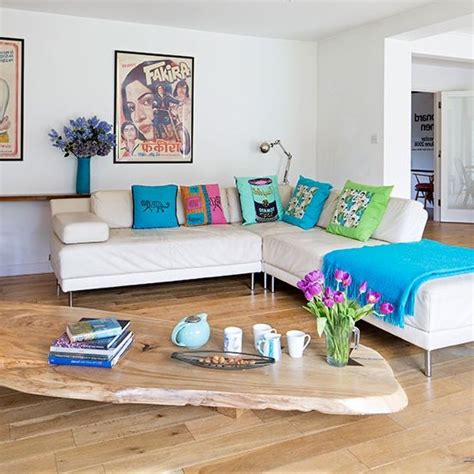 bright living room 10 ideas which will suit any taste