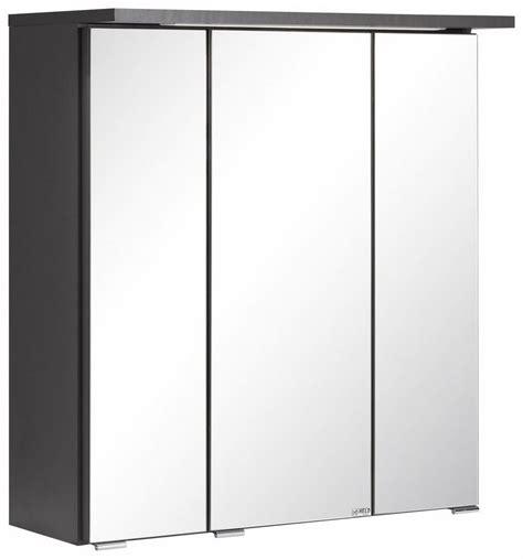dodenhof badezimmer spiegelschrank held m 214 bel spiegelschrank 187 ravenna 171 breite 60 cm otto