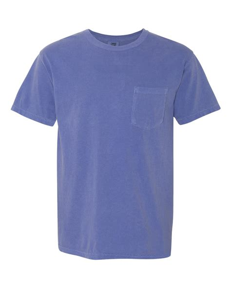 comfort colors 6030 comfort colors garment dyed heavyweight short sleeve