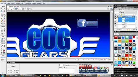 programa para ver imagenes jpg rem como crear y editar imagenes edicion de letras texturas y
