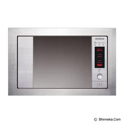 Microwave Oven Modena Mv 3002 Harga jual modena microwave buono mv 3002 cek microwave