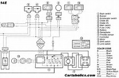 Yamaha g1 gas golf cart wiring diagram the wiring diagram wiring diagram yamaha g1 golf cart image collection wiring diagram cheapraybanclubmaster Gallery