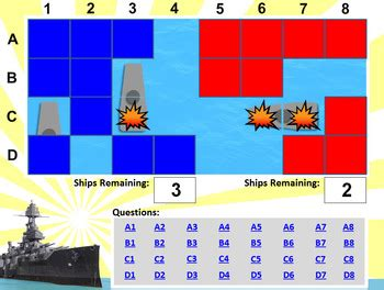 battleship powerpoint template battleship powerpoint template create your own review