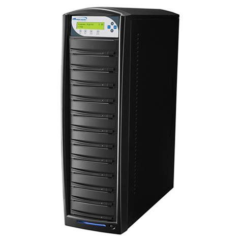 Duplicator Vinclpower 1 11 vinpower digital sharkcopier sata 24x dvd cd 1 to shark s11t bk