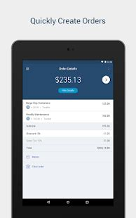quickbooks apk app quickbooks gopayment apk for windows phone android and apps