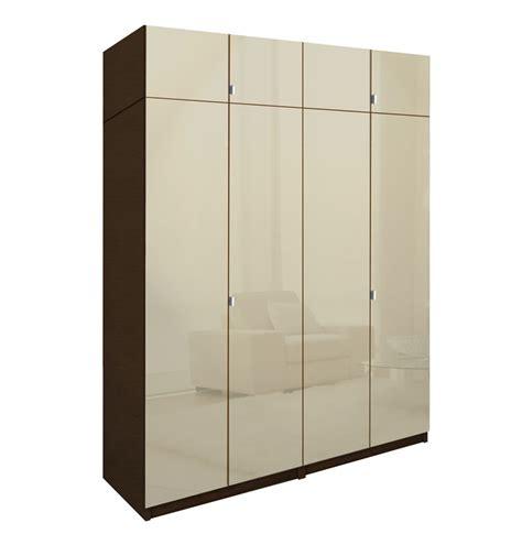 closet cabinets with doors wardrobe closet wardrobe closet cabinets with mirror doors
