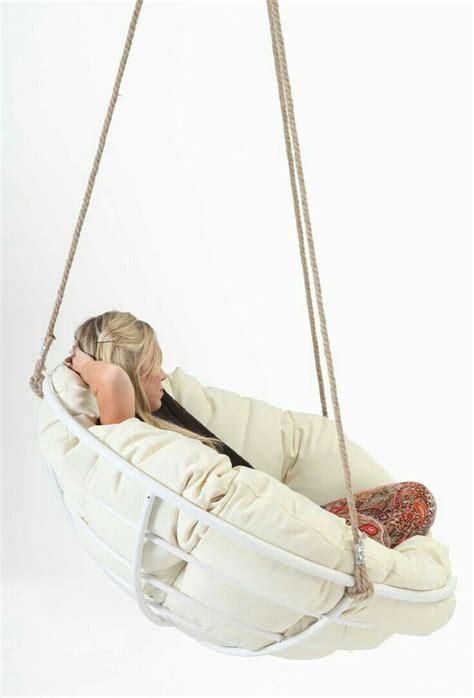 papasan chair swing best 25 papasan chair ideas on pinterest zen bedroom