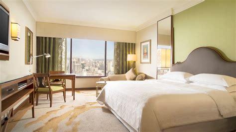 sheraton club room suites in kuala lumpur sheraton imperial kuala lumpur