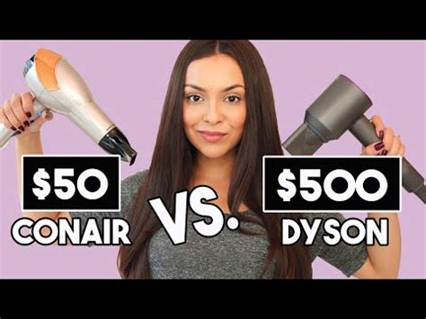 Panasonic Hair Dryer Japan Eh Cna97 dyson supersonic vs panasonic na97 panasonic eh cna97