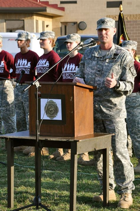 army rotc ranger challenge dvids images army rotc 3rd brigade cadets ready for