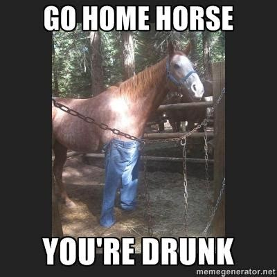 Go Home You Re Drunk Meme - best of the go home you re drunk meme smosh