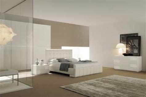 White Bedroom Furniture Ikea White Bedroom Furniture Sets Ikea The Interior Design Inspiration Board