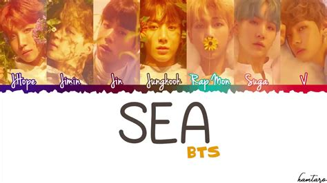 bts sea mp3 outro her bts mp3 5 54 mb music paradise pro downloader