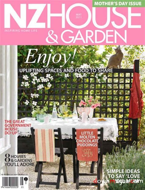 home design magazine new zealand new zealand house garden may 2011 187 download pdf