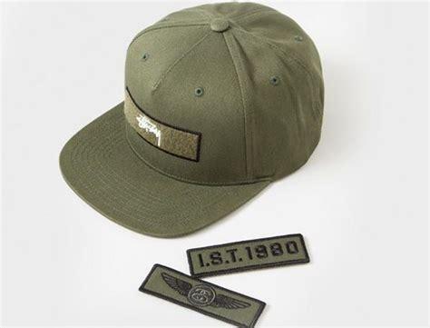 Topi Five Cap Panel Stussy Premium Quality 960 best strapback caps images on strapback cap cap d agde and crown