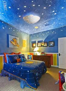 creative children room designs ccd engineering ltd