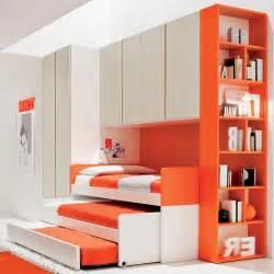 Ideas bedroom kids one bedroom apartments kids bedroom furniture