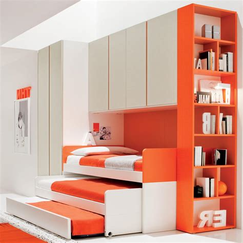 designer kids bedroom furniture 15 creative and cool kids bedroom furniture designs full size of bedroomnew design