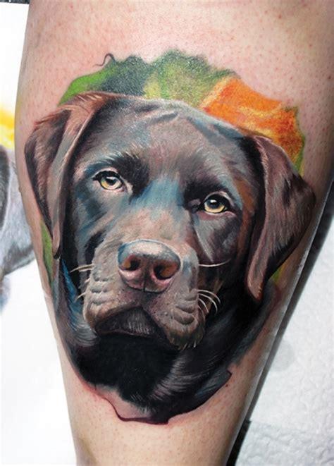 tattoo design dog 50 dog tattoo ideas tattoofanblog