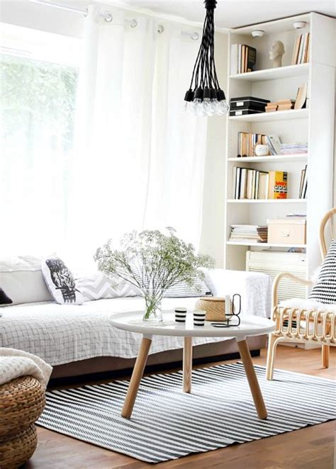 scandinavian room 45 beautiful scandinavian living room designs digsdigs
