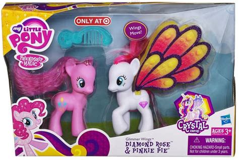 what can you make with pony g4 my pony reference fluttershy friendship is magic