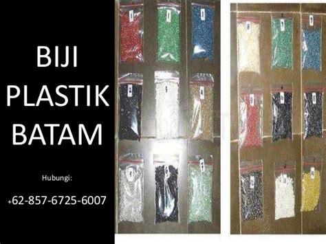 Jual Kursi Plastik Hitam 62 857 6725 6007 t sel jual biji plastik pp hitam jual