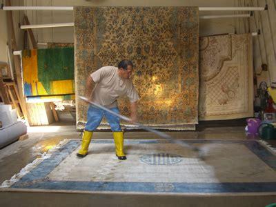 rug cleaning washington dc rug cleaning washington dc carpet restoration washing dying repair