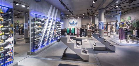 adidas store adidas originals flagship store ganter