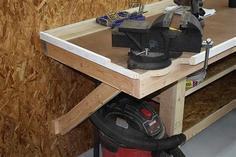 how to mount a bench vise mounting a bench vise 100 images installing my benchcrafted leg vise part 1