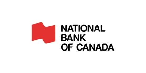 nbc national bank of canada national bank of canada announces specific