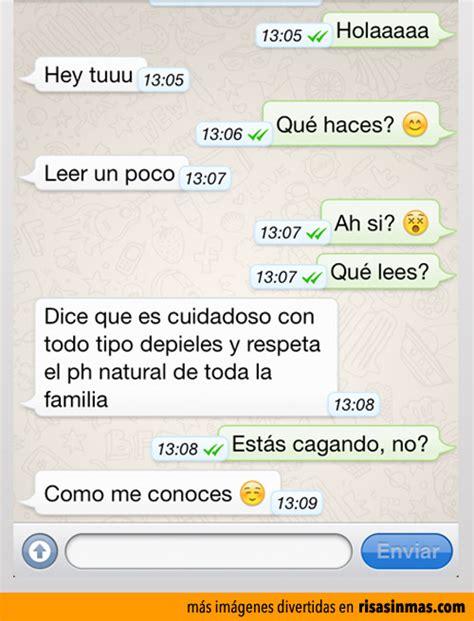 imagenes de conversaciones de whatsapp graciosas conversaciones de whatsapp en el ba 241 o
