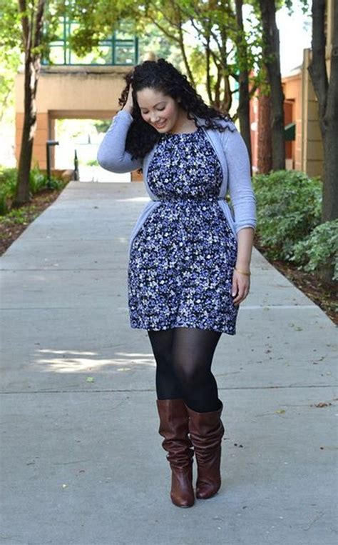 40 plus size curvy girl fashion outfits curvy girl fashion 40 plus size outfits love this look