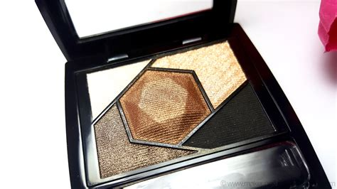 Maybelline Color Sensational Eye Shadow Topaz Gold 100 Ori Maybelline Color Sensational Diamonds Eyeshadow Palette