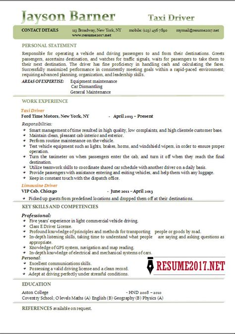beautiful driving license resume photos simple resume office templates jameze