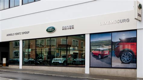 Lu Rem Land Rover Series 3 site web officiel bienvenue chez land rover luxembourg
