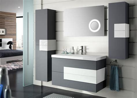 mobile per bagno moderno mobile lavabo sospeso arredo bagno moderno con cassettoni