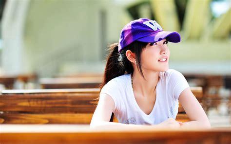 wallpaper girl in cap cap girls profile pictures weneedfun