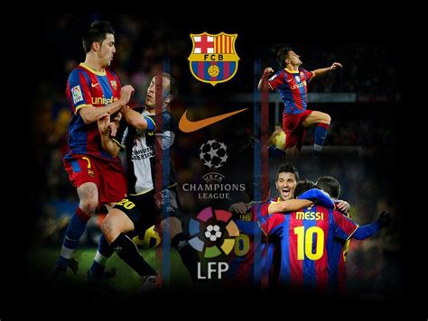 wallpaper barcelona squad fc barcelona wallpapers wallpaper cave