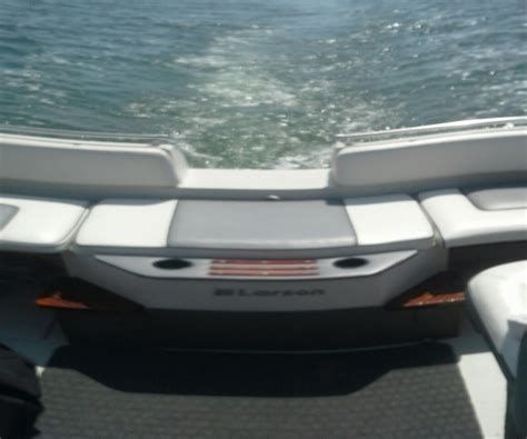 cabin cruiser boats for sale by owner larson boats for sale used larson boats for sale by owner