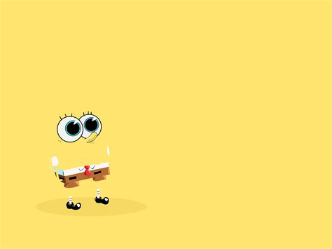 background themes for ppt sponge bob powerpoint ppt backgrounds cartoon games