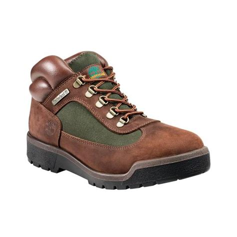 timberland boots on sale timberland hiking boots on sale car interior design