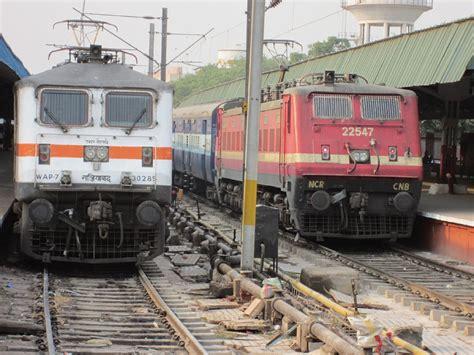 indian railways indian railway engine www pixshark images