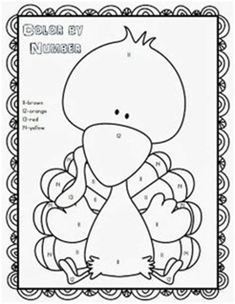 printable crafts for thanksgiving coloring pages on pinterest disney coloring pages color