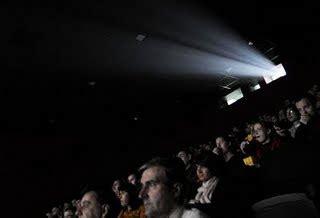 cineplex zenica zenica gorica na internetu kino ekran u zenici otvoreno