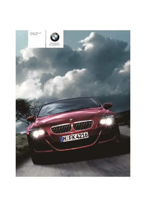 free car repair manuals 2004 bmw 645 electronic toll collection service manual 2004 bmw 645 rear differential service manual service manual 2004 bmw 645