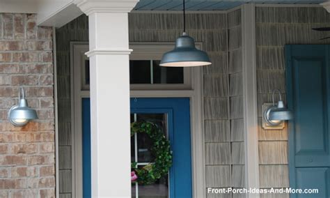 front porch pendant light hang porch lights for ambiance and safety