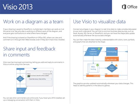 visio technical support visio 2013 startup guide dfeh technical support