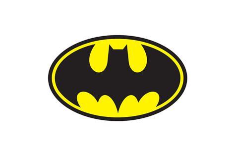 design hero meaning top 10 superhero logos symbols superhero logos and