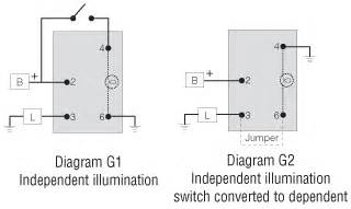 switch wiring diagrams littelfuse