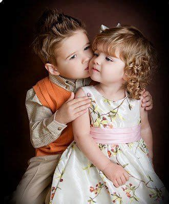 wallpaper cute girl and boy cute babies pics wallpapers august 2013